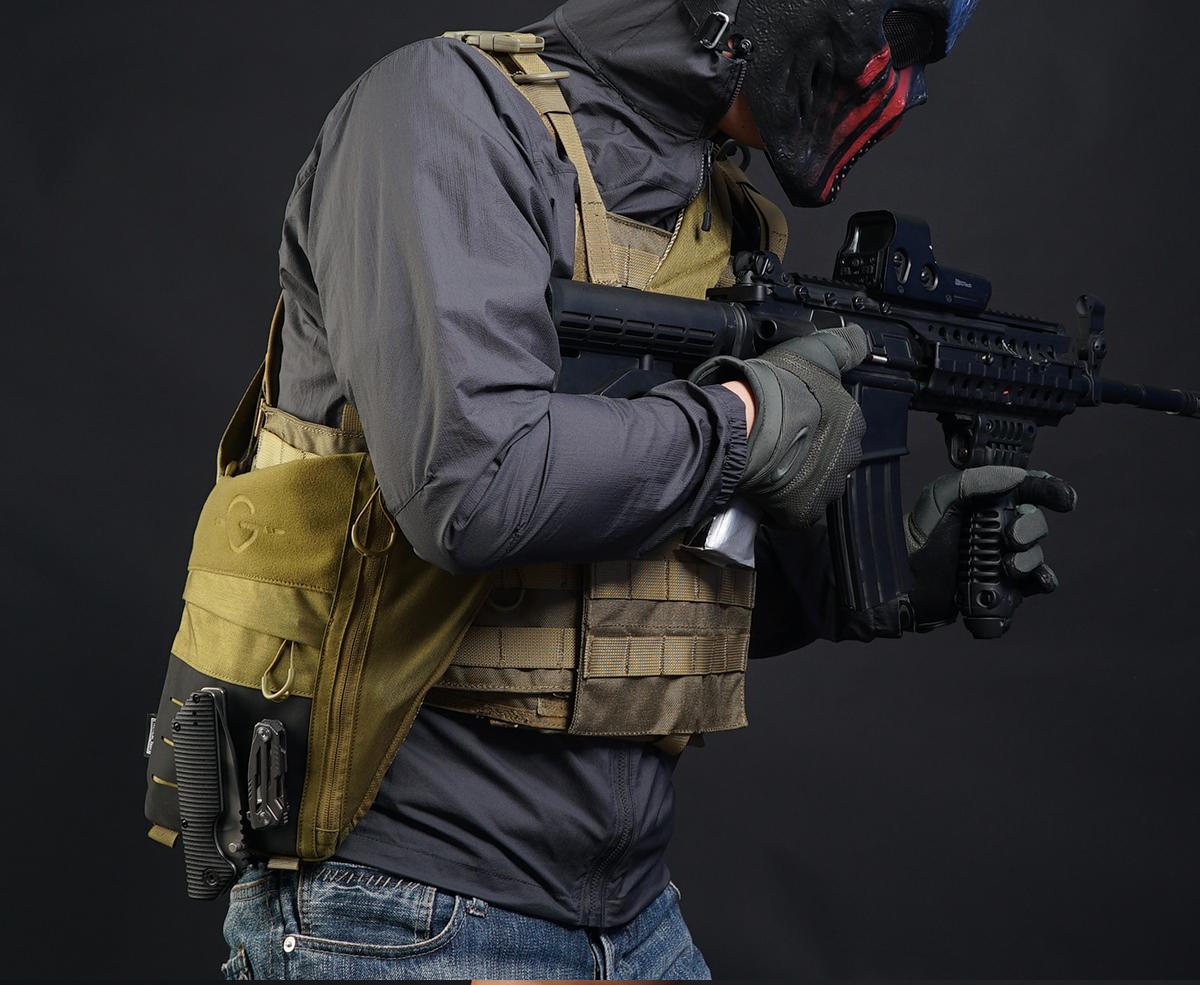18_tacticalgeek_cachel1 .jpg